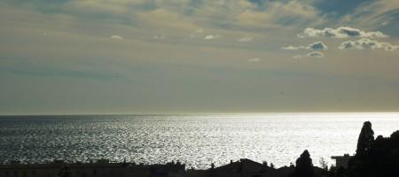 Stanislas, vue mer, 2/3 pièces dans l'ancien