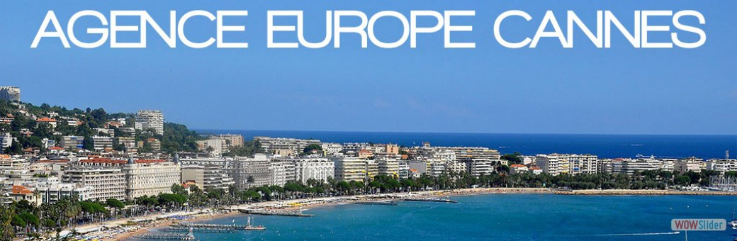 cannes_1024x3403-1024x340